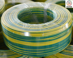 Pure Copper Cable Wire for Linghting pictures & photos