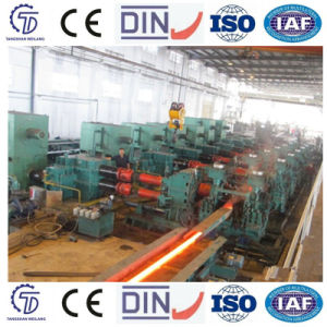 Skin Pass Hot Rolling Mills pictures & photos