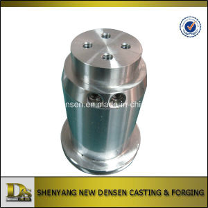 Steel Forging Machinery Part for Oil Industry pictures & photos