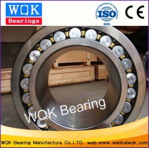 Wqk Bearing 24192 Ca/W33 Spherical Roller Bearing pictures & photos