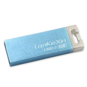 USB Flash Drive OEM Logo Metal Mini Waterproof USB Stick Pendrives USB Memory Card flash Disk USB Flash Card U Disk USB Drive Thumb Stick pictures & photos