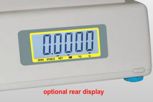 Electronic Digital OIML Approval Weighing Table Scale T-Scale T28 pictures & photos