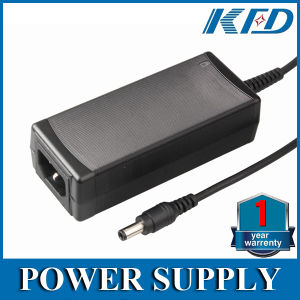 12V 4A Switching Power Supply Kfd Manufacturer