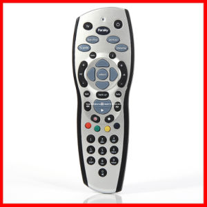 Rev 9 Sky HD Remote Control, Sky Plus Remote Control, Sky DVB Satellite Receiver Remote Control for UK Market pictures & photos