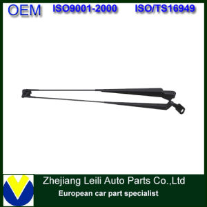Hot Sale Wiper Arm for City Bus (GB-010) pictures & photos