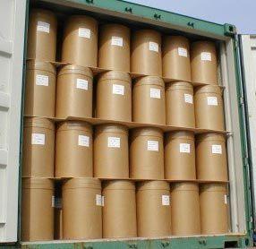 Supply Sucralose