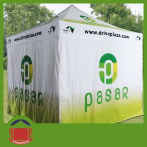 Hot Sale Outdoor Gazebo for Party or Trip pictures & photos