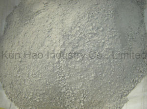 Refractory Clay Fire Castables for Insulating