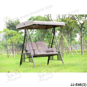 Swing Chair, Outdoor Furniture, Jj-546 pictures & photos