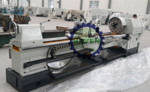 Q1319 Universal Pipe Lathe, Conventional Oil Pipe Lathe pictures & photos
