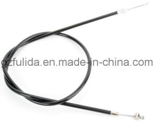 Auto Clutch Cable for Korea Vehicle pictures & photos