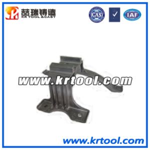 Die Casting Mould for Precision Engine Support, Die Casting Die pictures & photos