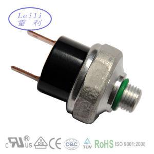 Auto Mobile Pressure Sensor Suitable for All Car pictures & photos