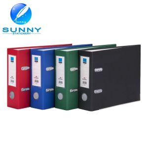 B5 Size Paper File Box, Box File for Office Use pictures & photos