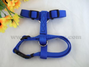 Top Paw Pet Harness Dog Harness