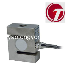 Tension and Compression S Type Load Cell/S Beam Analog and Pressure Sensor Load Cell pictures & photos