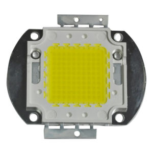 LED High Power 100W Light pictures & photos