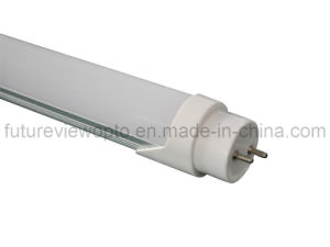 Epistar SMD 2835 T8 LED Tube Light