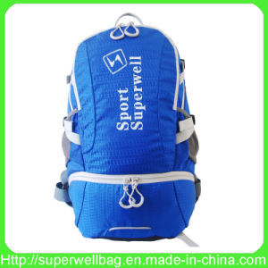 Good Quality Outdoor Professional Backpack for Trekking/Hiking/Camping pictures & photos
