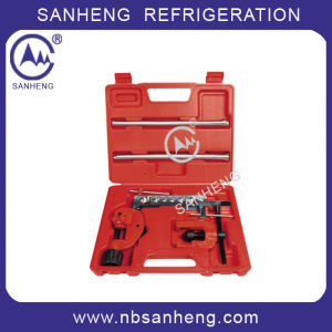 Hand Tools Flaring Tools (CT-8011) pictures & photos