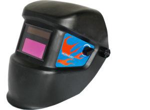 Hm-2-LGA Welding Helmet
