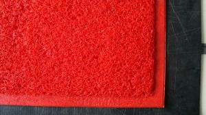 Hot Selling in 2016 PVC Carpet pictures & photos