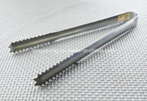 Wedding Sweet Table Buffet Tong - Metal Ice Tongs- Bar, Party Accessories pictures & photos