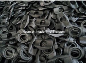 Forged and Casting Ledger Blade for Cuplock Scaffolding Accessories pictures & photos