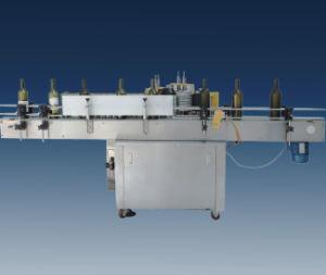 Automatic Label Pasting Machine (ATBP-130W) pictures & photos