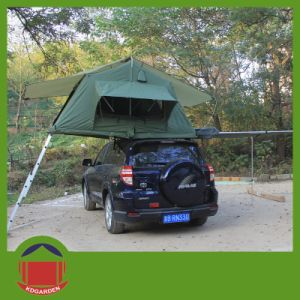 RAV4 Roof Top Tent in China Factory pictures & photos