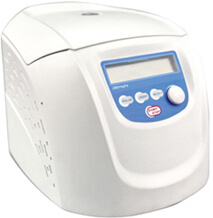 Hot Sale Hematocrit Centrifuge with Factory Price pictures & photos
