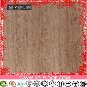 No Formaldehyde Good Healthy PVC Vinyl Floor pictures & photos