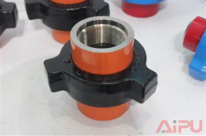 Solids Control System Drilling Mud System Product Spare Parts