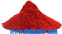 Pigment Red 3 (TOLUIDINE DARK RED RN) pictures & photos