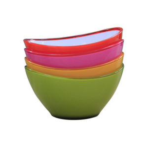 High Quality New Design Mixing Bowl Set