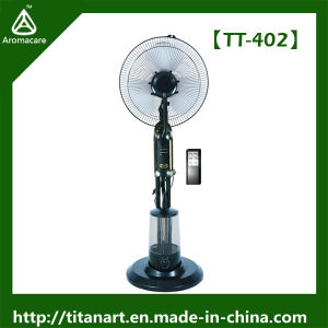 New Summer Home Use Cooling Fan (TT-402) pictures & photos