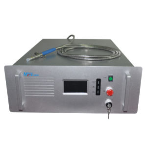 800W Cw Fiber Laser pictures & photos