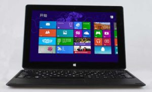 10.1inch Windows Tablet PC Intel Tablet PC pictures & photos