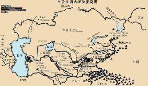 Shipping Service From China to Turkmenistan, Uzbekistan, Azerbaijan, Iraq, Armenia, Afghanistan Via Bandar Abbas Iran pictures & photos
