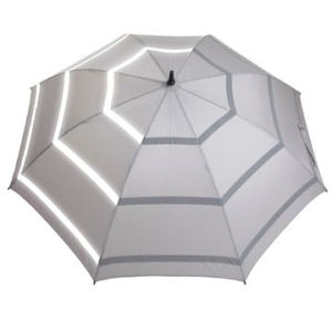 OEM High Quality New Design Inflatable Umbrella (BR-ST-190) pictures & photos