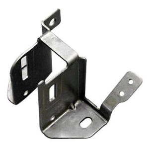 Precision Machining Part by Stamping pictures & photos
