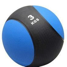 Weight Medicine Ball on Sale pictures & photos