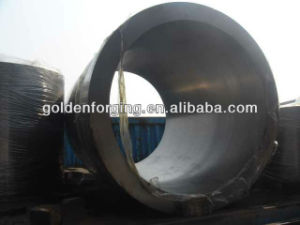 Various Size St52 Forging Oil Industry Use Cylinder pictures & photos