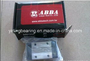Original Abba Brs15b Linear Guide Rail&Slide Block pictures & photos