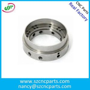 OEM High Precision CNC Turning Aluminum 7075 Auto Parts pictures & photos