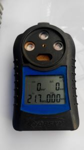 CH4&O2 2 in 1 Gas Detector pictures & photos
