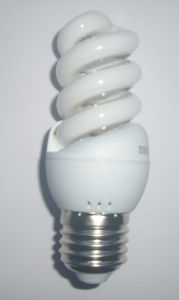 Mini Energy Saver, Energy Saving Bulb, (9W) pictures & photos
