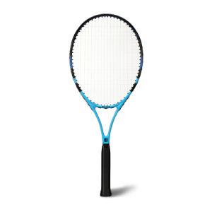 Tennis Racket 2016