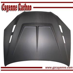 for Hyundai Carbon Fiber Car Parts Engine Hood/Bonnet