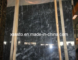 Nice China Ocean Treasure Marble Slabs for Wall and Flooring pictures & photos